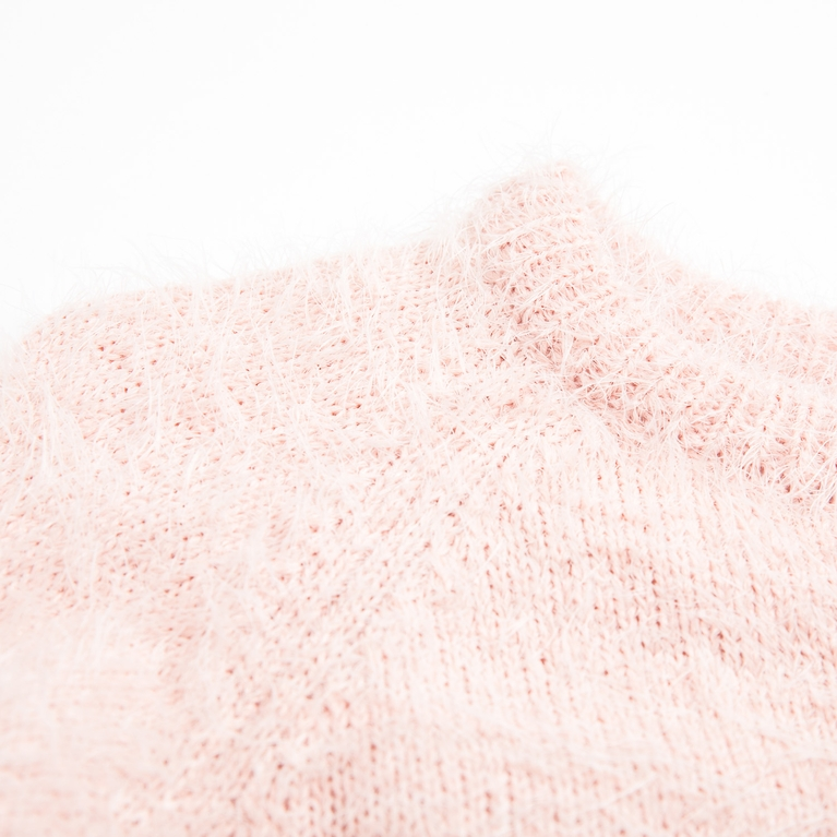"Sweater ""Lava"""